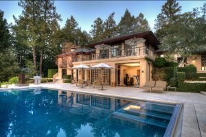 Move-Up-Buyer-TalkToPaul-Pro-Athlete-Relocation-Luxury-Real-Estate