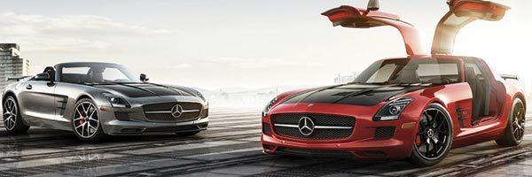 Luxury-Auto-Transport