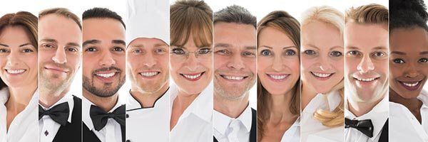 Personalized-Staff