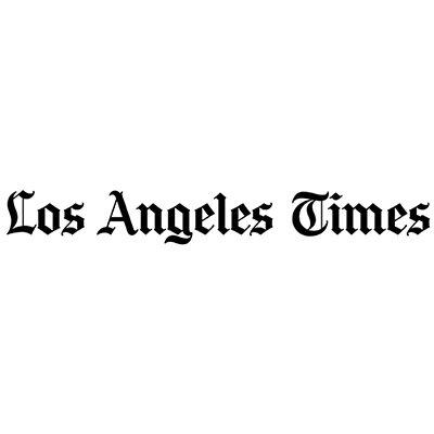 As Seen in the LA Times TalkToPaul