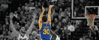 Professional-Athlete-Relocation-SportStar-Relocation-Luxury-Real-Estate-Agent-TalkToPaul-Steph-Curry