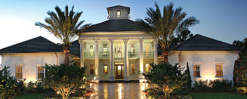 talktopaul-luxury-real-estate-professional-athlete-relocation-celebrity-real-estate-wide
