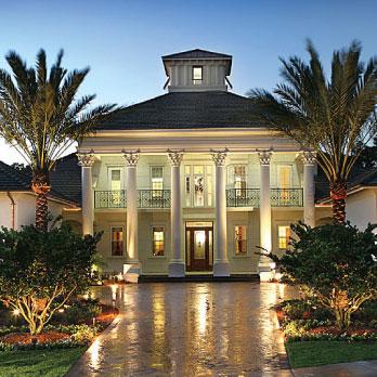 talktopaul-luxury-real-estate-professional-athlete-relocation-celebrity-real-estate
