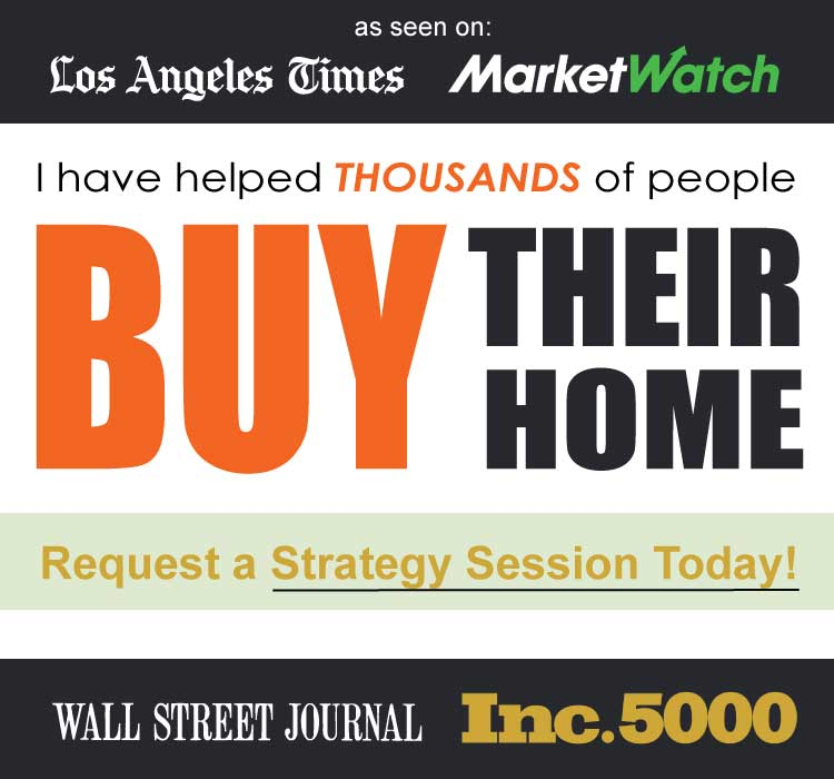home-search-home-buyer-first-time-buyer-move-up-buyer-luxury-home-buyer-luxury-real-estate-agent-talktopul