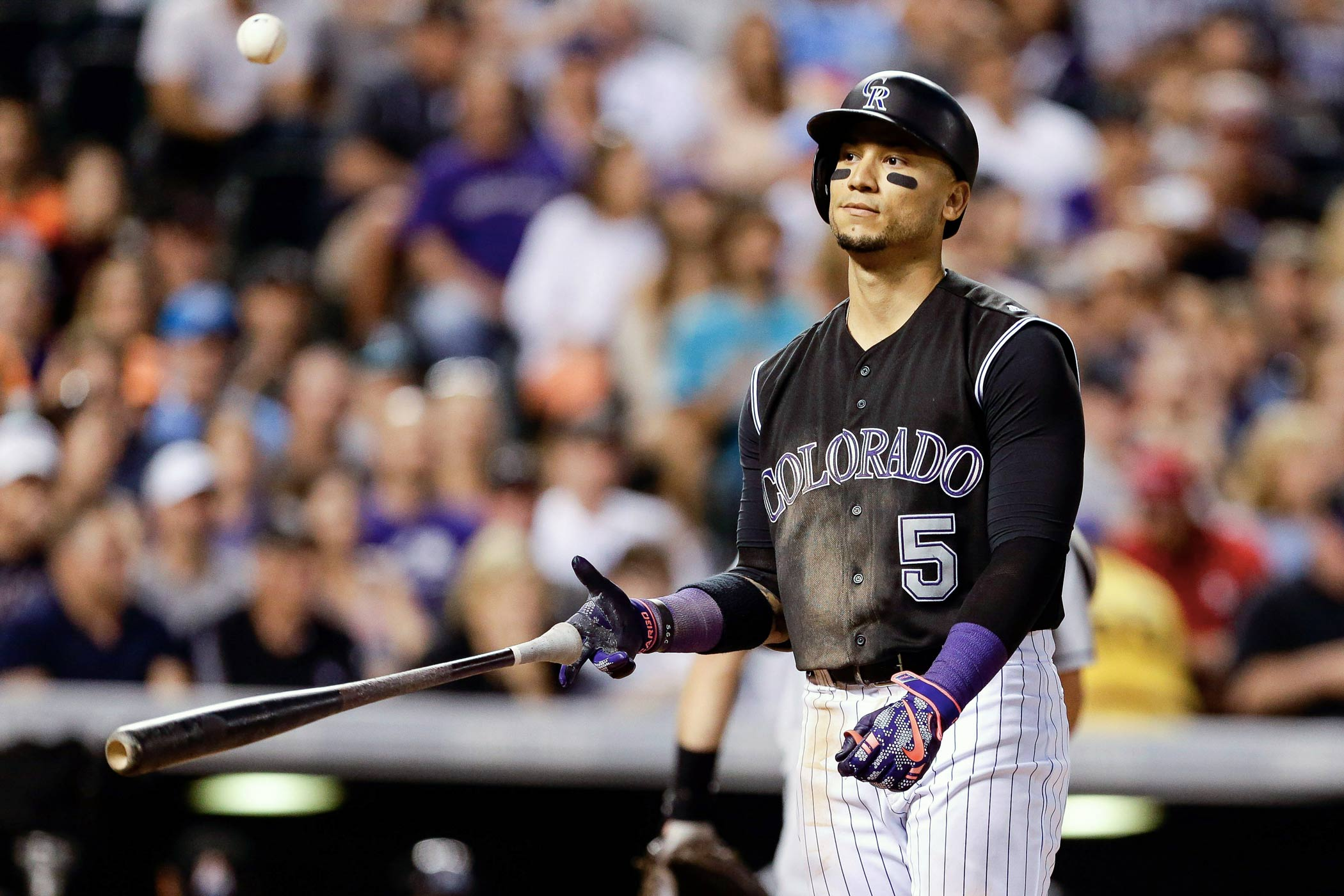 MLB-Professional-Athlete-Relocation-TalkToPaul-Luxury-Real-Estate-2