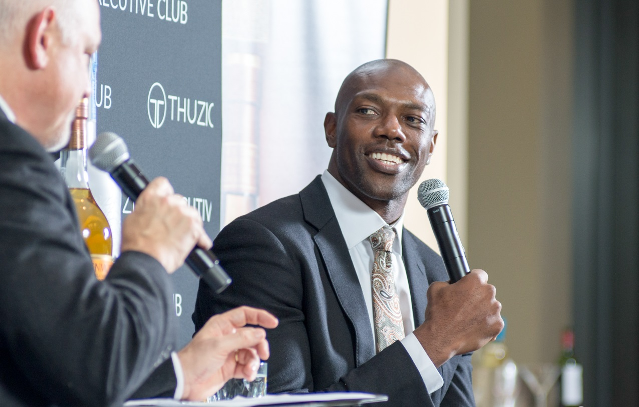 Terell Owens Post Career Pro Athlete Relocation TalkToPaul Luxury Real Estate2