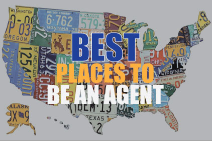 Best-Places-to-Be-A-Real-Estate-Agent-TalkToPaul