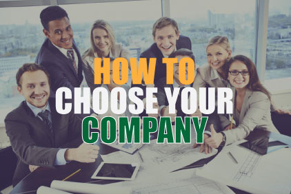 How-To-Choose-Which-Real-Estate-Company-Office-Brokerage-To-Work-For-TalkToPaul