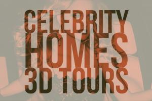 Celebrity Homes 3D Tours Best Real Estate Agent in Los Angeles Best Realtor in Los ANgeles Celebrity Real Estate Agent Pro Athlete Relocation