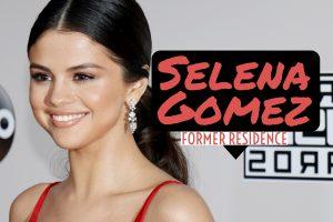 Matterport 3D Tour Selena Gomez Former Residence Best Real Estate Agent in Los Angeles Best Realtor in Los Angeles Celebrity Real Estate Agent TalkToPaul