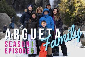 TalkToPaul Paul Argueta Argueta Antics Argueta Family BAMN Coaching.jpg