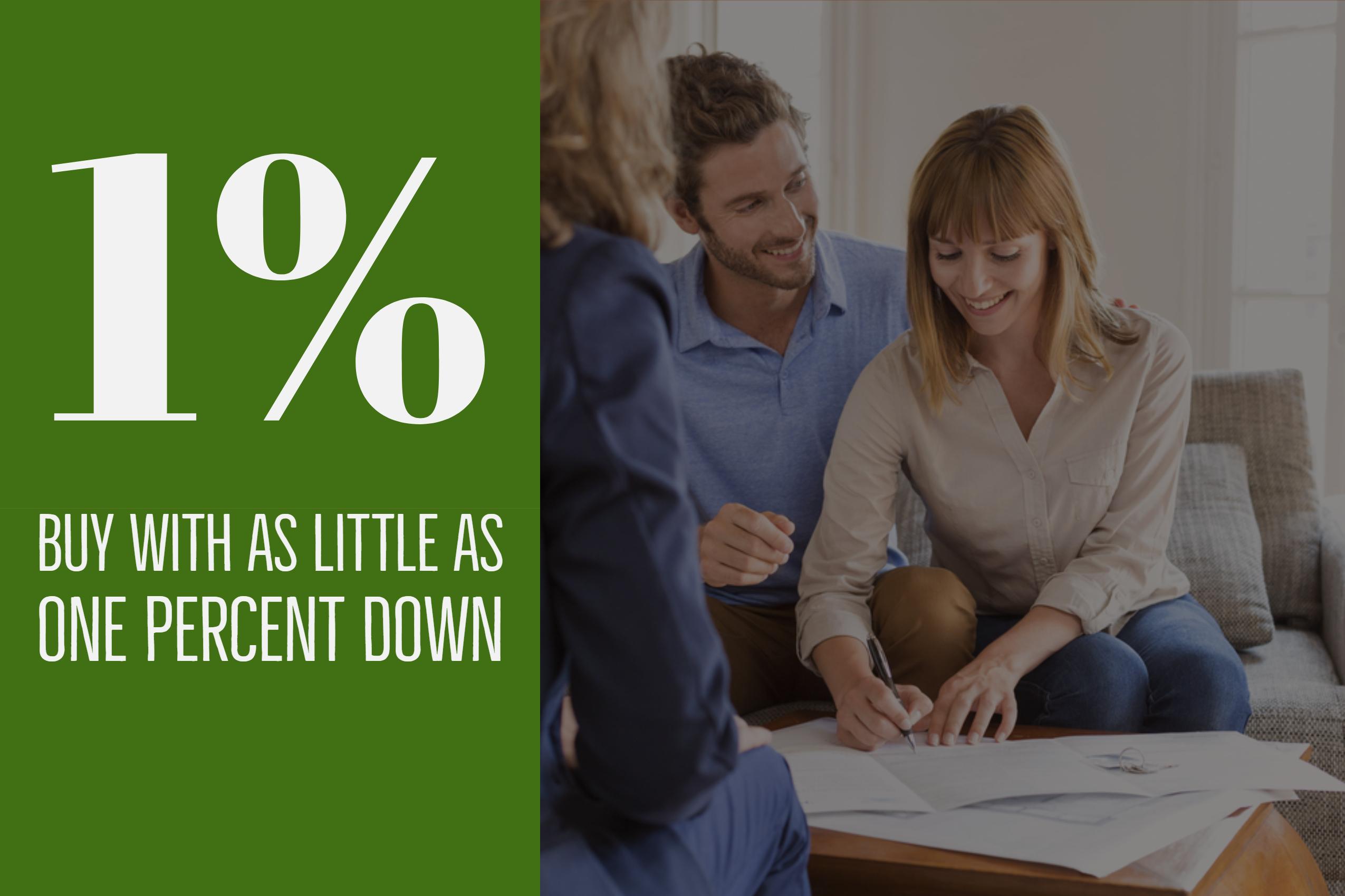 home-equity-loan-heloc-refinance-your-home-talktopaul-mortgageheaven