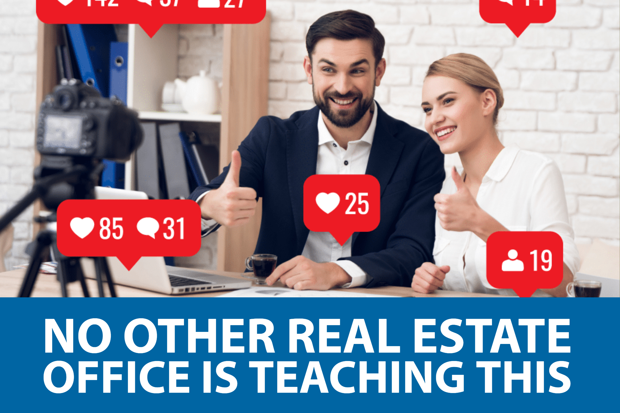 Why-Join-REH-Real-Estate-Which-Real-Estate-Company-Should-I-join