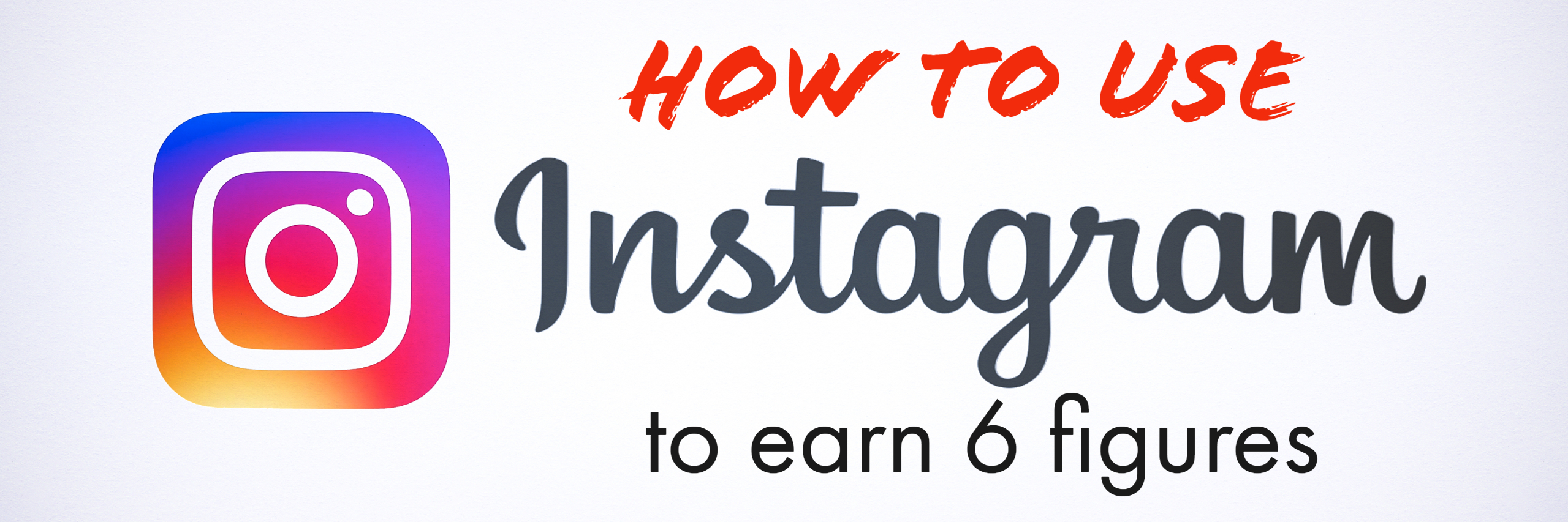 How to use Instagram to Earn 6 figures Best Real Estate Agent in Los Angeles Best Realtor in LA Celebrity Real Estate Agent Luxury Real Estate Agent