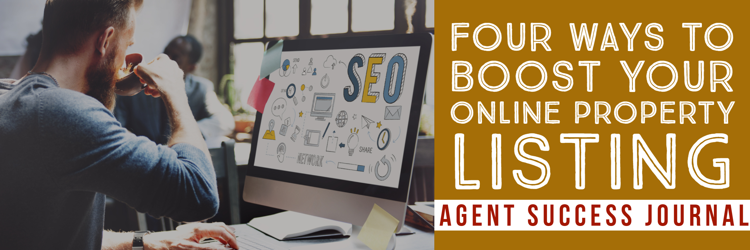 best real estate agent in Los Angeles best real estate agent Paul Argueta Four Ways To Boost Your Online Property Listing