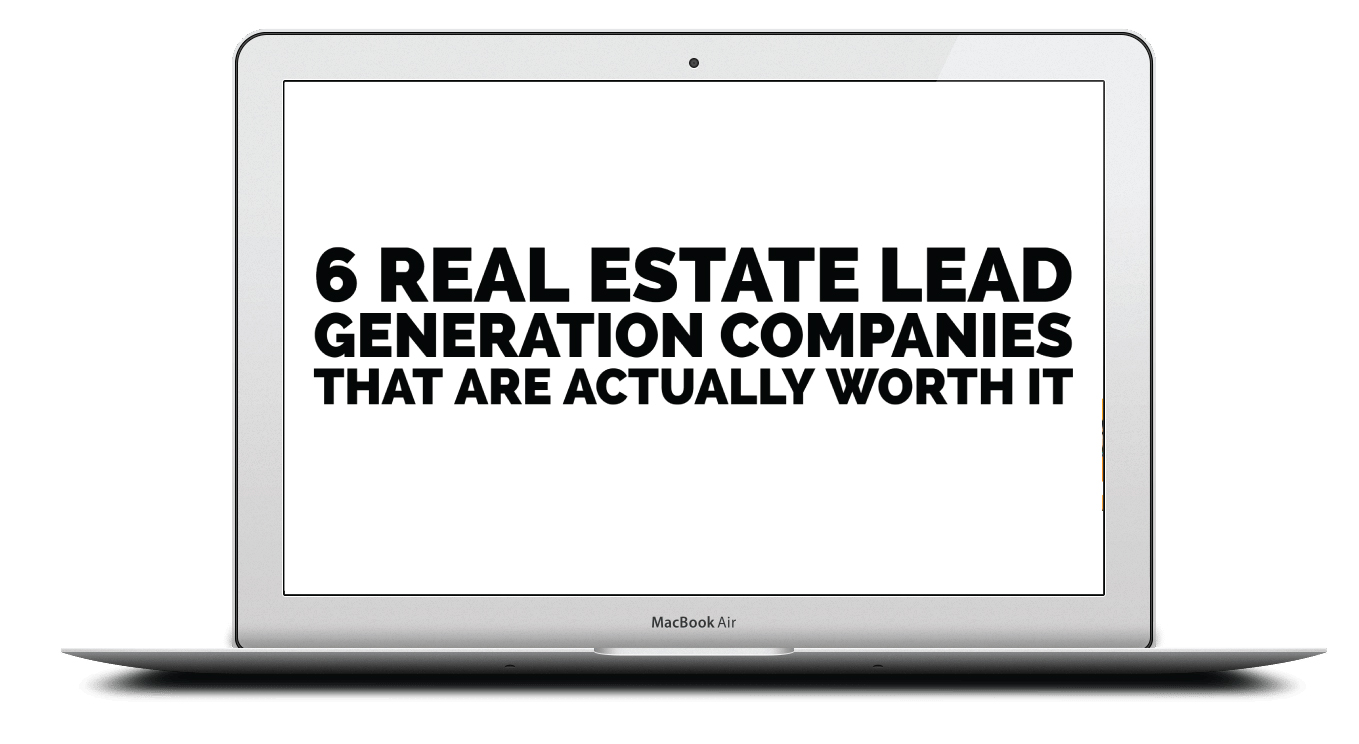 1-real-estate-lead-generation-companies-best-real-estate-company-to-work-for-real-estate-agent-training-real-estate-agent-coaching-3