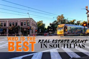 Who Is The Best Real Estate Agent in South Pasadena 1