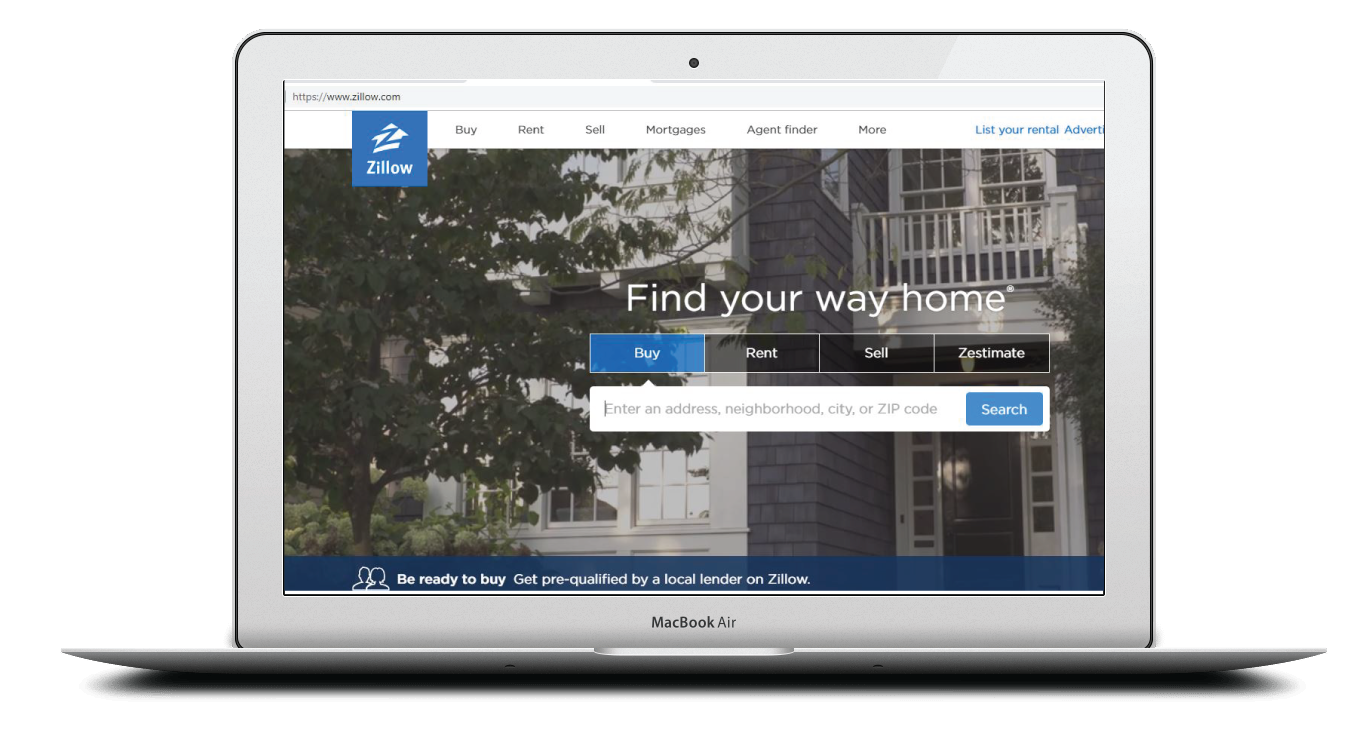 Zillow-real-estate-lead-generation-companies-best-real-estate-company-to-work-for-real-estate-agent-training-real-estate-agent-coaching-2