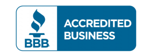 BBB-Accredited-Business-Member-REO-Heaven-Paul-Argueta-TalkToPaul-REO-Foreclosure-Hedge-Fund-Investor-Owned-Specialist-Real-Estate-Broker