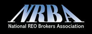 NRBA-Mac-Member-REO-Heaven-Paul-Argueta-TalkToPaul-REO-Foreclosure-Hedge-Fund-Investor-Owned-Specialist-Real-Estate-Broker