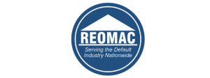 REO-Mac-Member-REO-Heaven-Paul-Argueta-TalkToPaul-REO-Foreclosure-Hedge-Fund-Investor-Owned-Specialist-Real-Estate-Broker